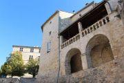 stone-balconies