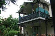 barr-belle-epoque-balcony