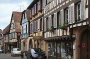 barr-grand-rue-(2)