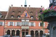 barr-town-hall