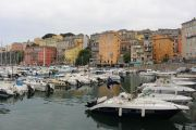 colourful-harbour-houses