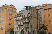 decrepit-houses