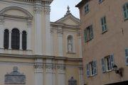 facade-of-church