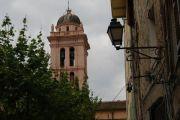 street-with-church