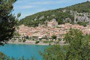 village-view-across-lake