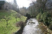 river-in-baume-les-messieur