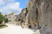 castle-walls