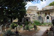small-cemetery