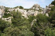 baux-de-provence-7