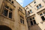 renaissance-windows