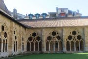 cathedral-cloisters (1)