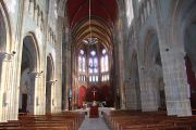 church-saint-andre (3)