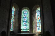abbey-church-windows