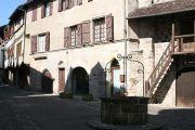 beaulieu-sur-dordogne-2
