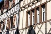 beaulieu-sur-dordogne-5
