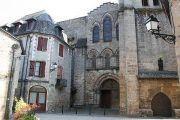 beaulieu-sur-dordogne-9
