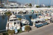 harbour-3