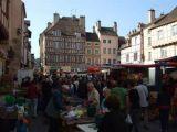 beaune-beaujolais-market