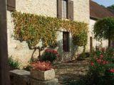 beaune-mersault-cottage