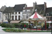 square-in-beaune-centre
