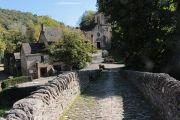 ancient-bridge