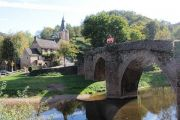 bridge-and-church