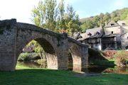 bridge-and-river
