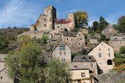 castle-and-village