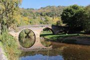 reflections-of-bridge