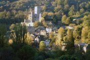 village-view