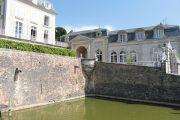 hotel-bansard-des-bois