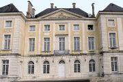 palais-episcopal