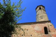 clocktower