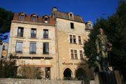 bergerac-rue-st-james
