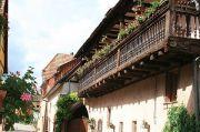 bergheim-clog-makers-house