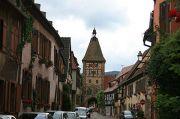 bergheim-gate-tower-(2)