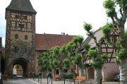 bergheim-gate-tower