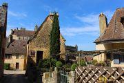 village-houses-1