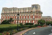 hotel-du-palais