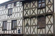 colombage-facades