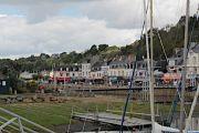 harbour_1