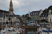 harbour_4
