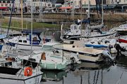 harbour_5