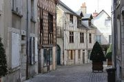 blois-old-town
