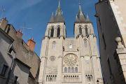 church-saint-nicholas