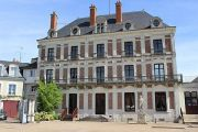 mansion-blois-centre