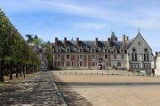 place-du-chateau