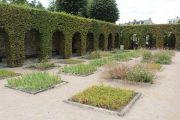 public-gardens-2