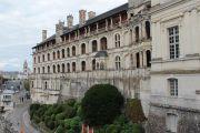 side-view-castle