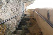 king-aragon-staircase